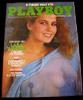 Italian Playboy Febraio 1985
