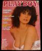 Italian Playboy Marzo 1982