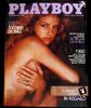 Italian Playboy Aprile 1980