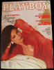 Italian Playboy Giugno 1981