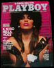 Italian Playboy Giugno 1985