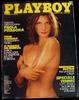 Italian Playboy Luglio 1982