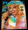 Italian Playboy Maggio 1984