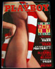 Playboy Japan January 1983