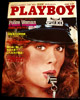 Playboy Japan June1982