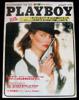 Playboy Japan August 1979