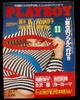 Playboy Japan November 1986