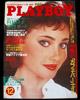 Playboy Japan December 1983