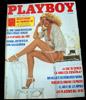 Playboy Espana Junio 1982