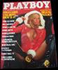 Playboy Espana Diciembr 1981
